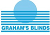 Graham's Blinds