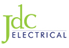 JDC Electrical