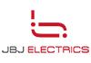 JBJ Electrics