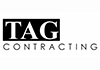 TAG Contracting Rosebud,