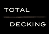 Total Decking