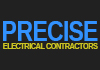 Precise Electrical Contractors Pty Ltd