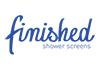 Finished Screens Pty Ltd