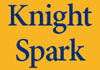 Knight Spark Electrical & Data