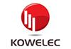 Kowelec