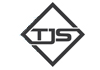 TJS Fencing Specialists