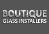 Boutique Glass Installers