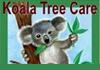 Koala Tree Care