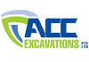 Acc Excavations Pty Ltd