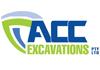 Acc Excavations Pty Ltd