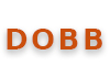 Dobb Electrical & Air Conditioning Services