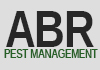A.B.R. Pest Management