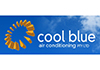 Cool Blue Air Conditioning Pty Ltd