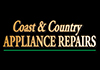 Coast & Country Appliance Repairs