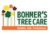 Bohmers Tree Care