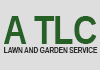 A TLC Lawn And Garden Service