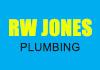 RW Jones Plumbing