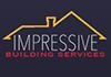 Impressive Building Services