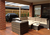 BJB Decking and Landscapes