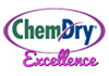 Chem Dry Excellence