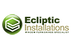 Ecliptic Installations (Blinds Supply, Installation & Servicing)