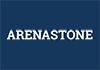 Arenastone WA