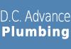 D.C. Advance Plumbing
