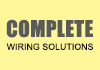 Complete Wiring Solutions