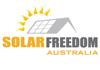 Solar Freedom Australia Moorabbin
