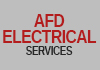 AFD Electrical Services Pty Ltd