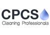 CPC Services