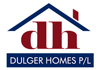 Dulger Homes Pty Ltd