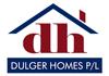 Dulger Homes Pty Ltd