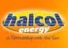 Halcol Energy Pty Ltd.