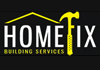 Homefix Building Services