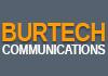 Burtech Communications Pty Ltd