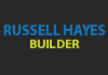 Russell Hayes Builder