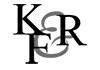 Kiama Fibreglassing & Repairs