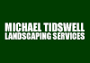 Michael Tidswell Landscaping Services