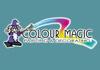 Colour Magic Painting & Decorating