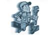 W.N.G Plumbing Pty Ltd