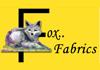 Fox Fabrics