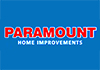 Paramount Home Improvements