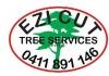 Ezi Cut Tree Services