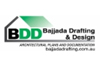 Bajjada Drafting & Designs