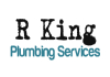 R King Plumbing Services