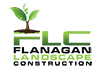 Flanagan Landscape Construction