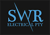 SWR Electrical
