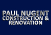 Paul Nugent Construction & Renovation