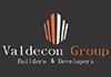 Valdecon Group Builders & Developers
